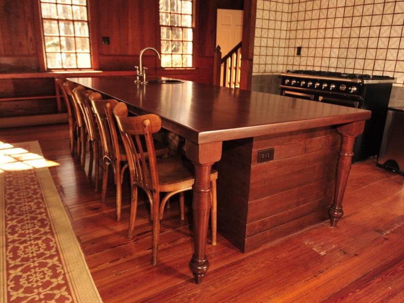 Mekkelek Custom Woodwork Cabinetry Premier Cabinet Maker And Woodworker