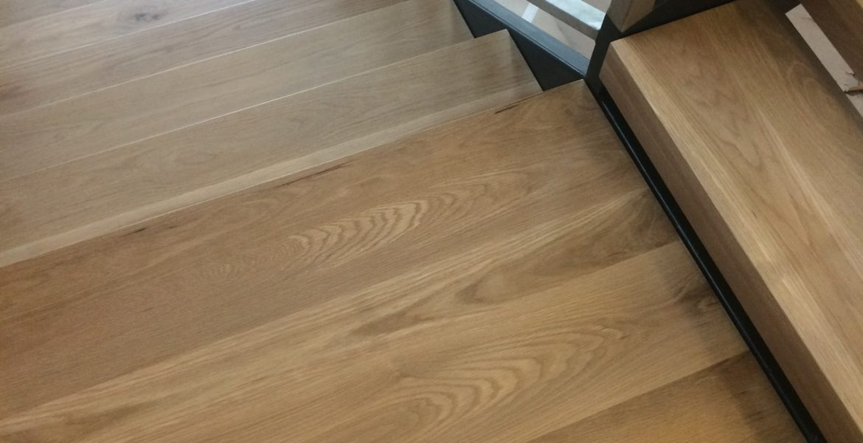 Mekkelek Custom Woodwork U0026 Cabinetry